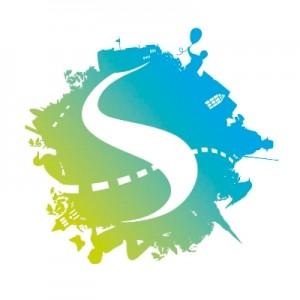 SIVOM infos n°25