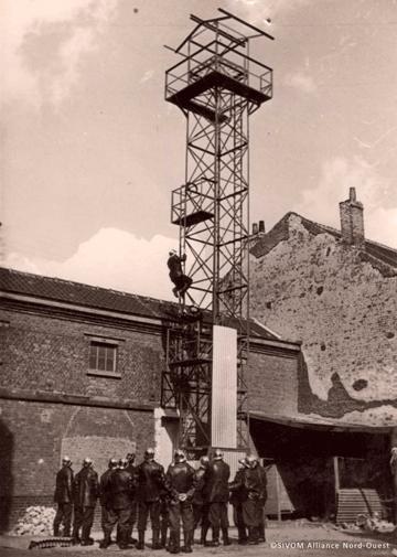 Pompiers_sechage_1962