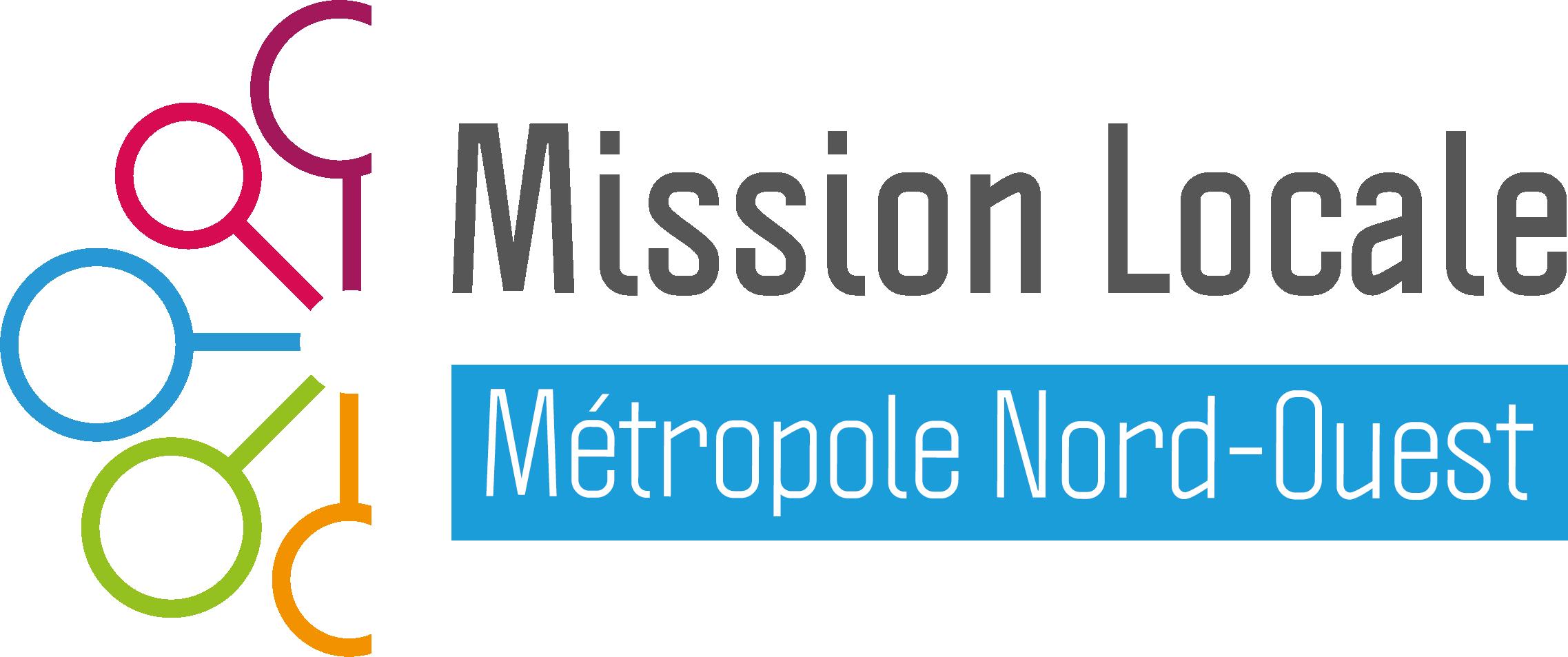 missionlocale-MNO_horizontal