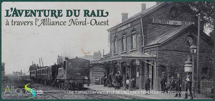 aventure_rail