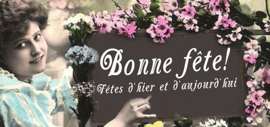 bonne_fete_slide