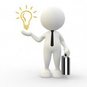 Les 2 jours de la Création d'Entreprises