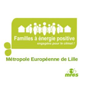 Défis Familles à énergie positive