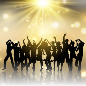 Répétitions du flashmob de Deûle et Lys en fête