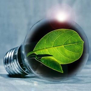 Les Espaces Info-Energie