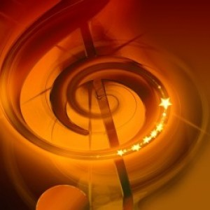 REPRéSENTATION MUSICALE