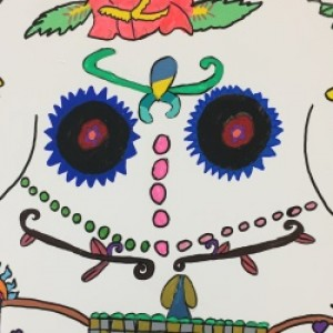 EXPOSITION DE L'éCOLE MUNICIPALE D'ARTS PLASTIQUES