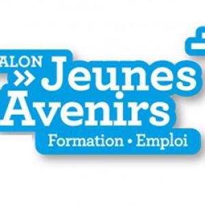 SALON JEUNES D'AVENIRS