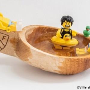 LEGO LIFE