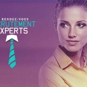 LE RENDEZ-VOUS RECRUTEMENT EXPERTS